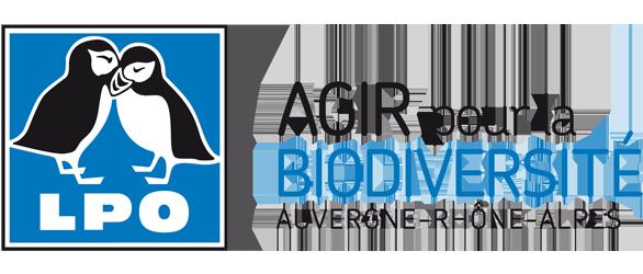 LPO Auvergne-Rhône-Alpes
